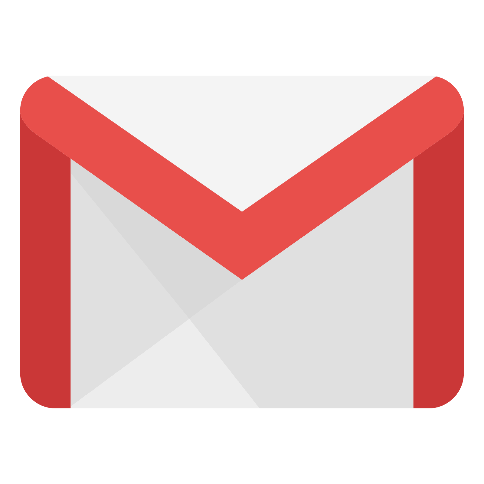 logo-gmail-png-gmail-icon-download-png-and-vector-1 ...
